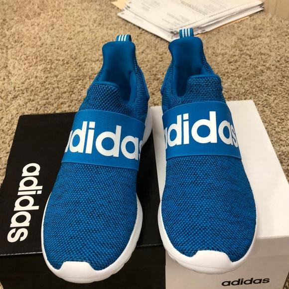 adidas Shoes   Adidas Lite Racer Adapt
